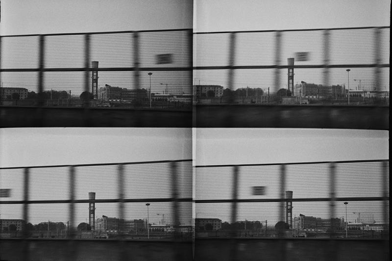 emanuela tresoldi, fotografia analogica, giovani fotografi