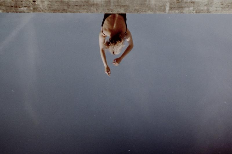 chiara cappetta, fotografia analogica, giovani fotografi
